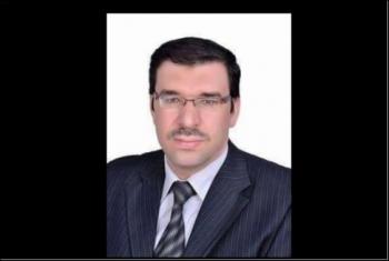 بالأسماء.. اعتقال 7 من رافضي الانقلاب بفاقوس والقرين
