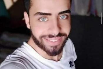 لليوم الـ 42.. ميليشيات الانقلاب تواصل إخفاء طالب من أبوكبير