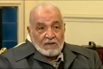 في ذكرى وفاة المستشار مأمون الهضيبي.. تاريخ من النبوغ والصمود