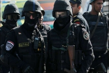 ميليشيات الانقلاب تعتقل 4 مواطنين تعسفيًّا من الحسينية