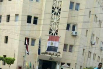 اعتقال 4 مواطنين تعسفيا في قرية قنتير بفاقوس