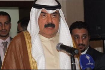 الكويت ترسل وفدًا أمنيًا إلى القاهرة للتحقيق في جريمة قتل