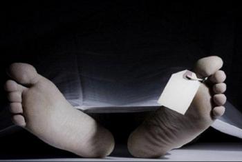 انتحار طالبة ثانوية بحبوب حفظ الغلال السامة بههيا