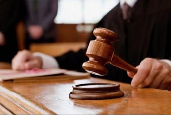 السجن 10 سنوات لشاب متهم بانتحال اسم عمه في أبو حماد