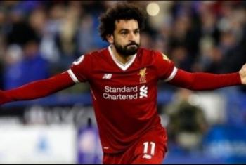 من صلاح إلى محرز.. العرب يترقبون نجومهم في دوري أبطال أوروبا