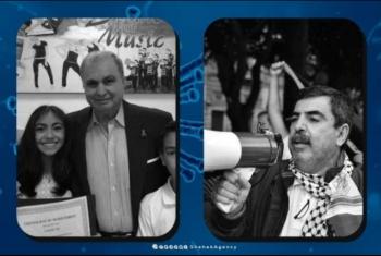 وفاة طبيبين فلسطينيين في أميركا وإيطاليا بفيروس