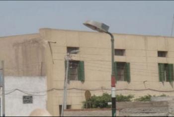 المبادرة المصرية تطالب النيابة بالتحقيق في شهادات التعذيب حدثت بسجن الزقازيق