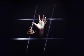 بالأسماء.. ظهور 16 مختفي قسريًا بنيابة أمن الدولة وحبسهم 15 يوماً