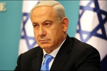 بيان أوروبي مشترك يرفض إعلان نتنياهو بشأن الضفة الغربية