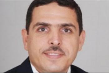 كيف نفوز بالرحمة في العشر الأوائل بقلم د. رشاد لاشين