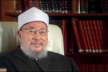 د. يوسف القرضاوي يكتب: كيف تُنفِّر الناس من الإسلام؟!