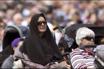 نيوزيلندا تستقبل أول جمعة بعد مجزرة