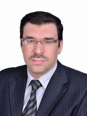 للمرة الخامسة.. اعتقال الطبيب السيد منصور من فاقوس
