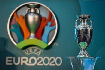 رسميا.. يويفا يؤجل بطولة كأس أمم أوروبا