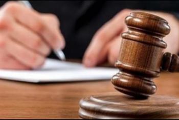 تأجيل محاكمة 30 معتقلًا بقضية هزلية في أبوكبير