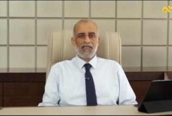 متحدث الإخوان لقيادات الكنيسة: لا تمزقوا الوطن ولا تكرّسوا الطائفية في مصر