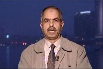 عمر التلمساني.. رجل بأمة