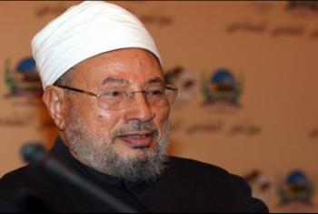 أولويات الحركة الإسلامية.. (5)