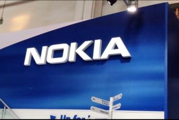 نوكيا تستعد للكشف عن هاتفها الجديد Nokia 5.1 بكاميرا مزدوجة