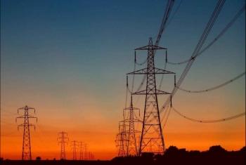 غدا.. قطع الكهرباء عن قرى غرب منيا القمح