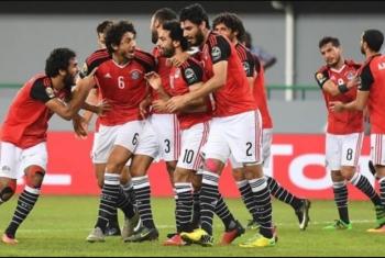 انتقادات جماهيرية لحضور صهاينة مباريات