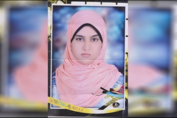 اختفاء طالبة بالثانوية الأزهرية من قرية الحجازية بالحسينية