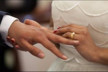 دراسة: الزواج يقى من مخاطر نوبات القلب والسكتات الدماغية
