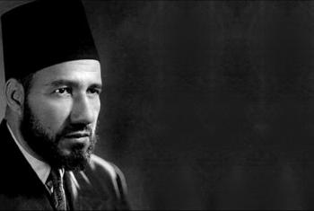 69 سنة على اغتيال الإمام الشهيد حسن البنا