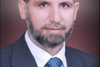 الإخوان المسلمون بالشرقية ينعون القيادي