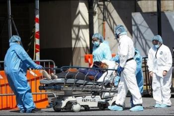 الجارديان: تحت غطاء فيروس كورونا يعيث المستبدون فسادا في العالم