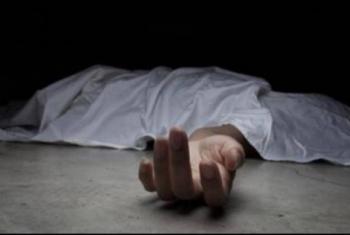انتحار طالب بطلق ناري بعد رسوبه في الثانوية العامة بكفر صقر
