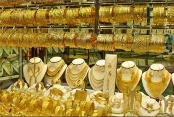 أسعار الذهب بأسواق السبت.. عيار 21 يسجل 609 جنيها