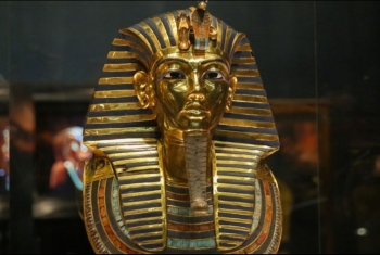 حكومة الانقلاب تفشل في وقف بيع آثار مصر بالمزادات العلنية