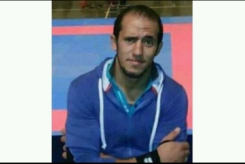 اعتقال شرقاوي تعسفيًّا أثناء عمله بمدينة نصر وإخفاؤه قسريًّا