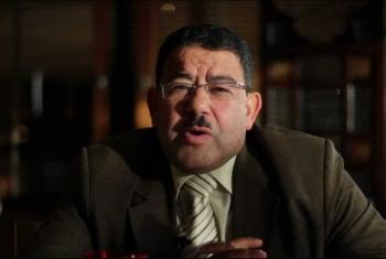 د.سيف عبد الفتاح يكتب: قائمة الفشل.. يتحاكم لا يحكم (5)