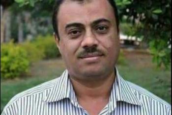 للمرة الثانية.. اختفاء الدكتورعبدالعليم قرمة قسريا رغم إخلاء سبيله