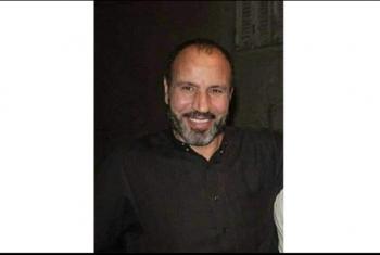نقل معتقل من الإبراهيمية للمستشفى عقب الاعتداء عليه بسجن الزقازيق