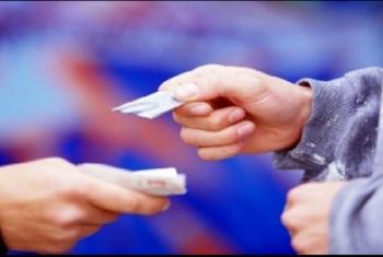 بيع المخدرات علانية في عزبة السبكي بالزقازيق