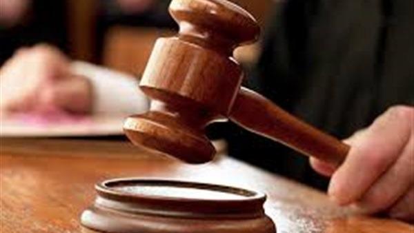 العسكرية تستأنف محاكمة 170 معتقلا بهزلية