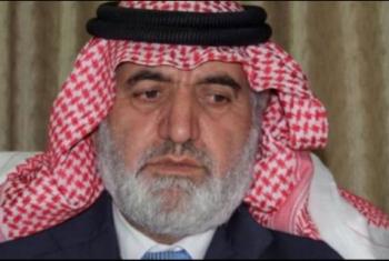 مرسي الرئيس الشهيد السعيد.. وإنْ مات مِنّا سيد قام سَيّد