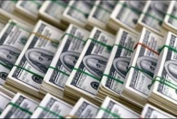 أسعار الدولار والعملات اليوم الثلاثاء