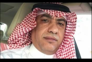 شاهد.. كاتب سعودي يشيد بالصهاينة: أقرب إلينا من الأتراك والإيرانيين