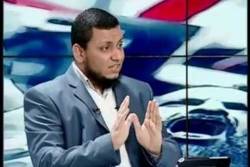 الشيخ الغزالي.. كيف يفكر وكيف يزن الرجال؟