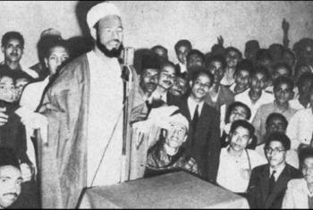 جهود الإخوان الإخوان والإمام البنا مع العمال (1)