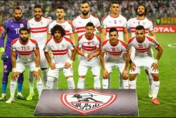 طلائع الجيش يهزم الزمالك 2/3 في الدوري المصري