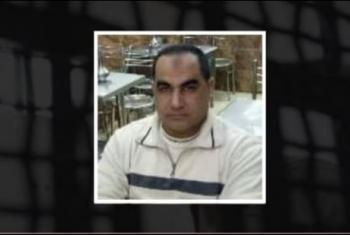 اعتقال محاسب بمجلس مدينة فاقوس من أحد المطاعم