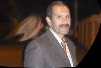 للمرة الثالثة.. اعتقال مدرس من منزله في أبوكبير أمس الخميس