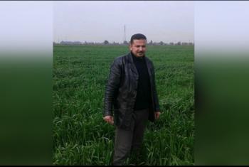 داخلية الانقلاب تعتقل اثنين من أبناء كفر صقر