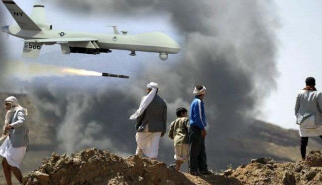 قتلى من طالبان في قصف أمريكي جنوب أفغانستان