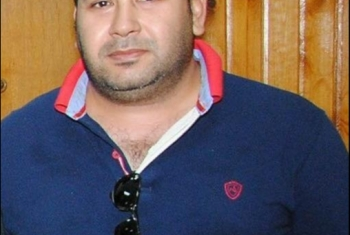 كفر صقر: مصرع طبيب أسنان بمستشفى الأحرار إثر حادث مروع